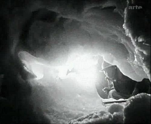 Die weiße Hölle vom Piz Palü (1929) 31621