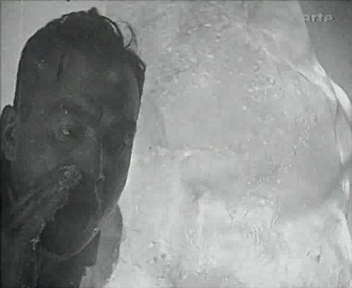 Die weiße Hölle vom Piz Palü (1929) 32221