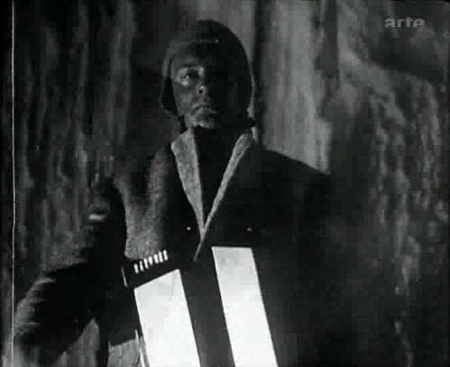 Die weiße Hölle vom Piz Palü (1929) 3361
