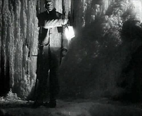 Die weiße Hölle vom Piz Palü (1929) 4951