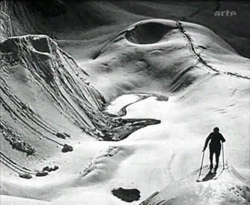 Die weiße Hölle vom Piz Palü (1929) 5821