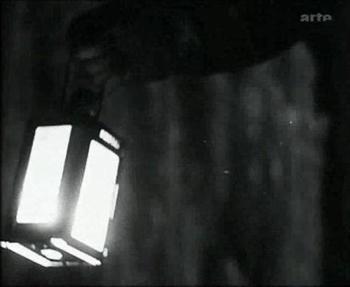 Die weiße Hölle vom Piz Palü (1929) 6211