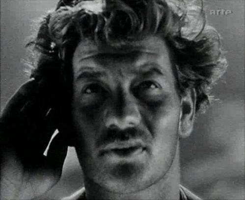 Die weiße Hölle vom Piz Palü (1929) 8341