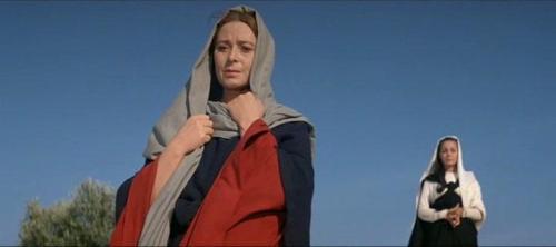 King of Kings (1961) 255