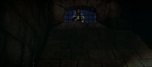 King of Kings (1961) 267