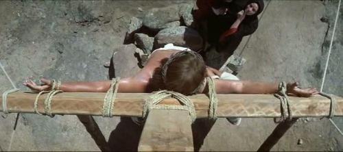 King of Kings (1961) 462