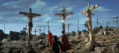 King of Kings (1961) 468