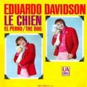 eduardo-davidson-front