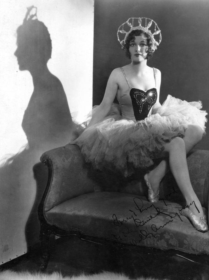 Polly Ann Young by Ruth Harriet Louise