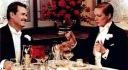 Victor Victoria - James Garner & Julie Andrews