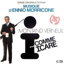 I... comme Icare (1979)