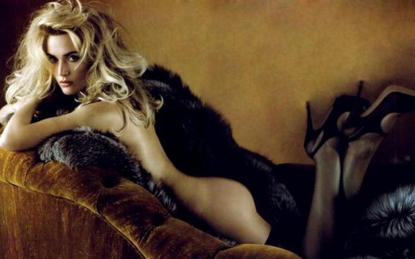 Kate Winslet (Brilho Eterno de uma Mente sem Lembranças/Eternal Sunshine of the Spotless Mind, Michel Gondry, 2004)
