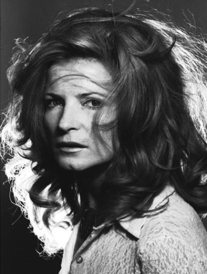 Odete Lara (A Rainha Diaba, Antonio Carlos da Fontoura, 1974)