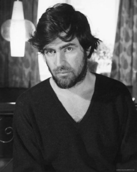 Alan Bates (O Mensageiro/The Go-Between, Joseph Losey, 1970)