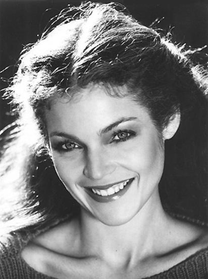 Amy Irving (Descontruindo Harry/Deconstructing Harry, 1997)