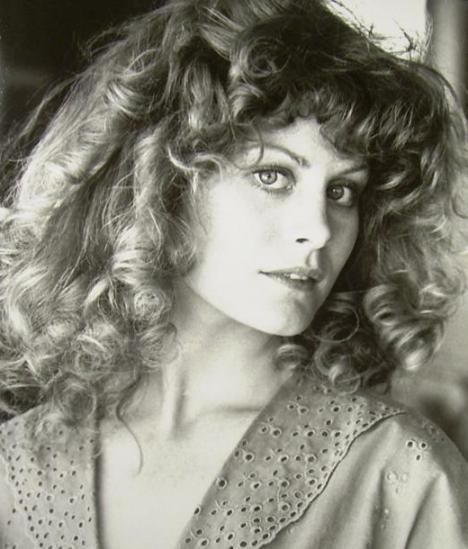 Beverly D'Angelo (Noivo Neurótico, Noiva Nervosa/Annie Hall, 1977)