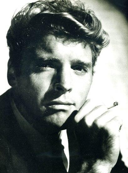 Burt Lancaster (Baixeza/Criss Cross, Robert Siodmak, 1949)