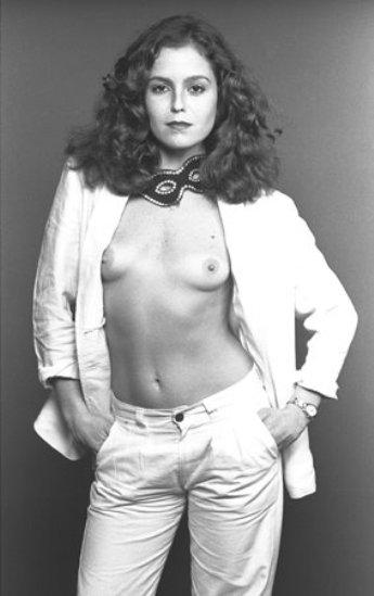 Denise Dumont (A Era do Rádio/Radio Days, 1987)