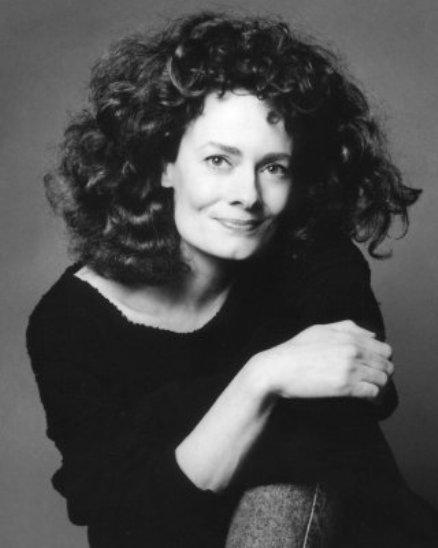 Diane Salinger (Simplesmente Alice/Alice, 1990)