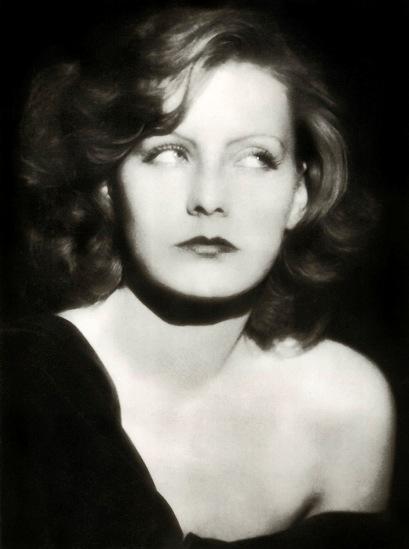 Greta Garbo (Rainha Christina/Queen Christina, Rouben Mamoulian, 1933)
