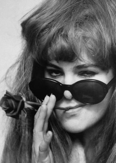 Lynn Redgrave (Tudo O Que Você Sempre Quis Saber Sobre Sexo Mas Tinha Medo de Perguntar/Everything You Always Wanted to Know About Sex * But Were Afraid to Ask, 1972)
