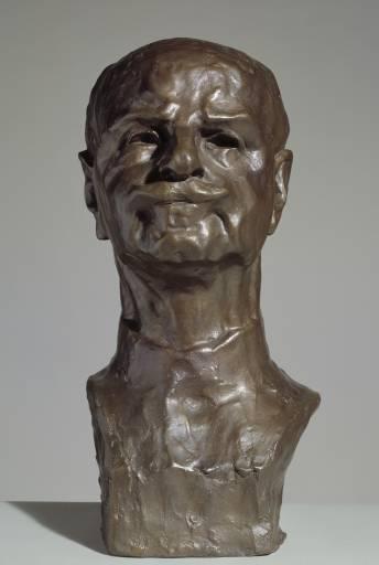 Major R.H. Raymond Smythies