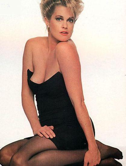 Melanie Griffith (Celebridade/Celebrity, 1998)