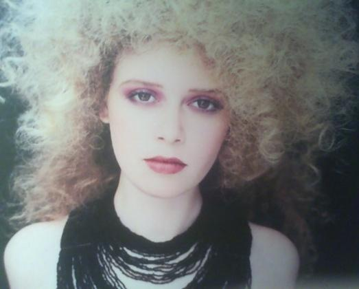 Natasha Lyonne (Todos Dizem Eu Te Amo/Everyone Says I Love You, 1996)