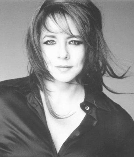 Stockard Channing (Igual a Tudo na Vida/Anything Else, 2003)