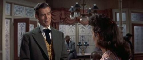 The Tall Men (1955) 182