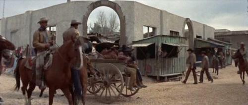 The Tall Men (1955) 192
