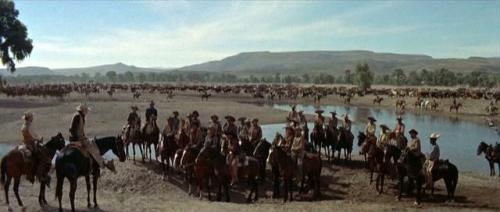 The Tall Men (1955) 233