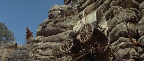 The Tall Men (1955) 345