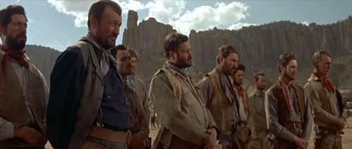 The Tall Men (1955) 409