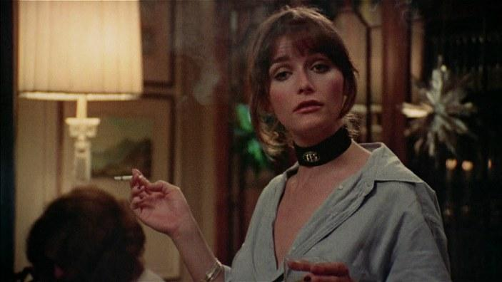 Black Christmas (1974) - Margot Kidder