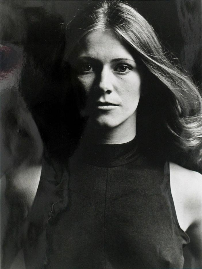 Right! Young marilyn chambers pics many thanks