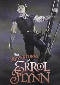Adventures of Errol Flynn