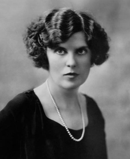 Florence Nash (The Women)