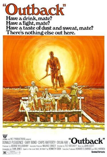 Outback (1971)