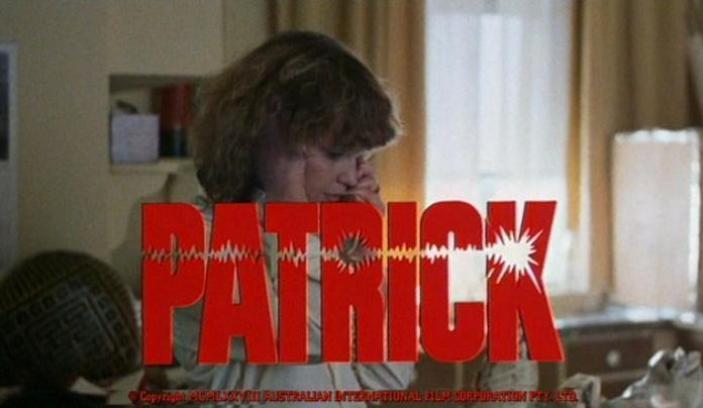 Patrick (1978) 1