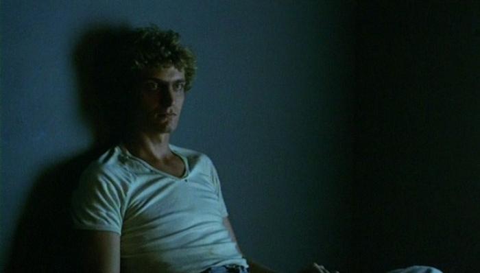 Patrick (1978) 2