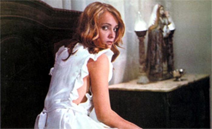 adriana prieto - Memória de Helena (David Neves, 1969)
