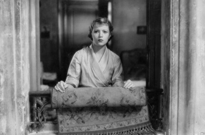 Annabella Quatorze Juillet (1933)