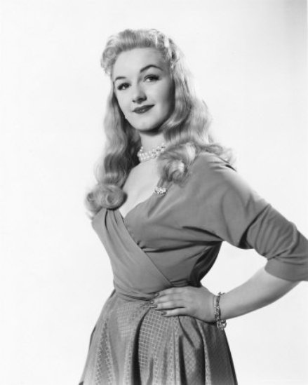 Joan Sims (Love Among the Ruins)