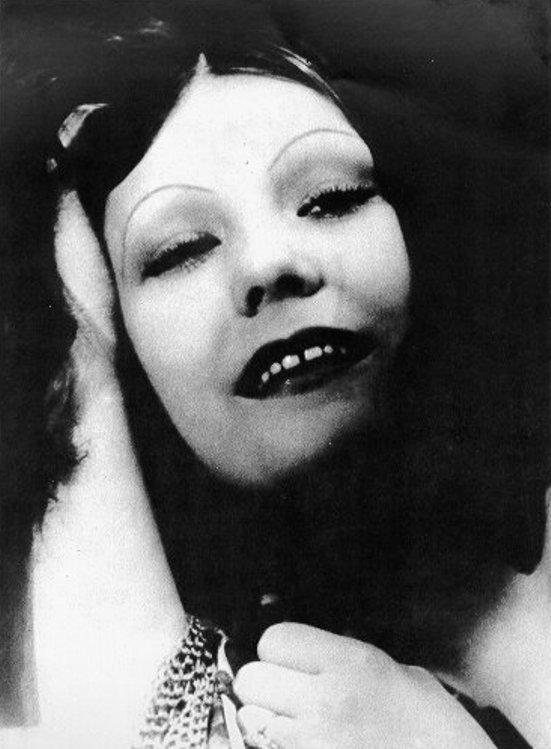 Lelita Rosa