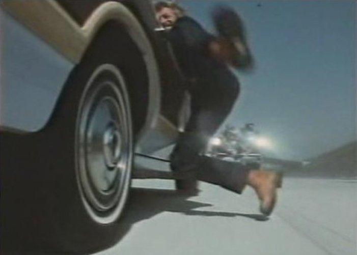Stunt Rock (1978)