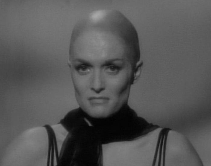 The Naked Kiss (1964) Constance Towers