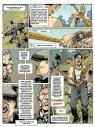 inglourious-basterds-graphic-novel-page-4