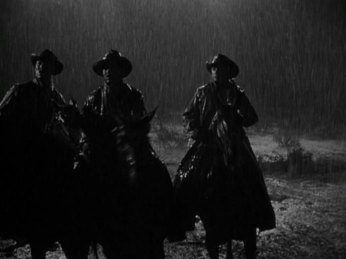 My Darling Clementine (1946)  3