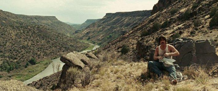No Country for Old Men (2007) Josh Brolin